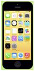 iPhone5с.png