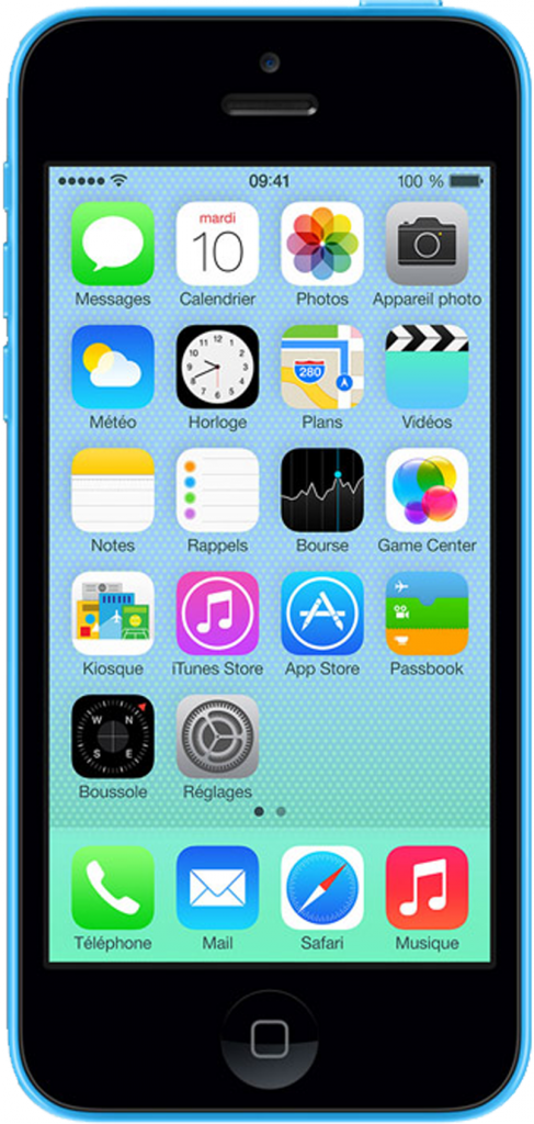 iPhone5�.png