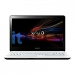 Sony VAIO Fit E SVF1521Q1R